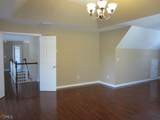 1710 Maybell Trl - Photo 31