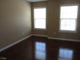 1710 Maybell Trl - Photo 32