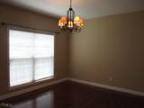 1710 Maybell Trl - Photo 4