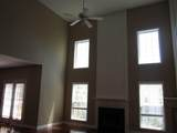 1710 Maybell Trl - Photo 6