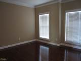1710 Maybell Trl - Photo 7
