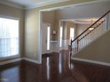 1710 Maybell Trl - Photo 8
