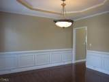 1710 Maybell Trl - Photo 9