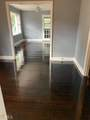 555 Rogers Dr - Photo 2