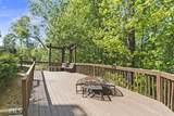 4738 Arbor Crest Pl - Photo 29