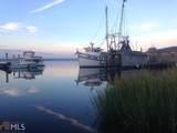 0 Riverview East Dr - Photo 9