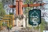 218 Mystic Trail Lane Ln - Photo 2
