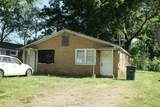 0 34 Units Package - Photo 20
