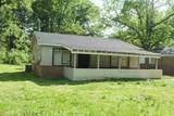 0 34 Units Package - Photo 21
