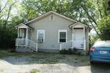 0 34 Units Package - Photo 24