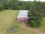 165 Glass Springs Rd - Photo 16