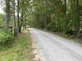 165 Glass Springs Rd - Photo 40