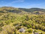 95 Greenfield Ridge - Photo 45