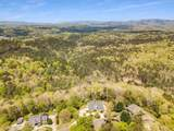 95 Greenfield Ridge - Photo 54