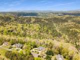95 Greenfield Ridge - Photo 57