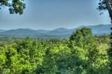 95 Greenfield Ridge - Photo 60