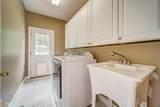 1405 Bridgemill Ave - Photo 47