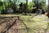 240 Plantation Rd - Photo 33