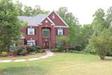 3407 Tannery Ct - Photo 1