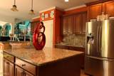 3407 Tannery Ct - Photo 10