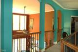 3407 Tannery Ct - Photo 13