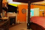 3407 Tannery Ct - Photo 15