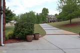 3407 Tannery Ct - Photo 16