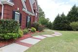 3407 Tannery Ct - Photo 17