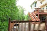 3407 Tannery Ct - Photo 18