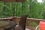 3407 Tannery Ct - Photo 19
