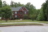 3407 Tannery Ct - Photo 2