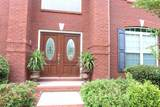 3407 Tannery Ct - Photo 4