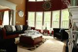 3407 Tannery Ct - Photo 8