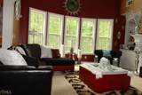 3407 Tannery Ct - Photo 9