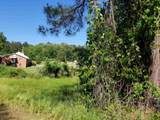 3647 Shady Rest Road - Photo 1