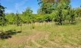 405 Lone Oak Rd - Photo 10