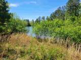 405 Lone Oak Rd - Photo 2
