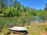 405 Lone Oak Rd - Photo 3