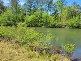405 Lone Oak Rd - Photo 4