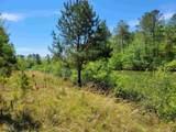 405 Lone Oak Rd - Photo 5