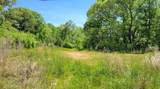 405 Lone Oak Rd - Photo 9