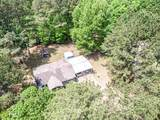 123 Hickory Point Dr - Photo 12