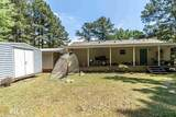 123 Hickory Point Dr - Photo 14