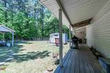 123 Hickory Point Dr - Photo 26