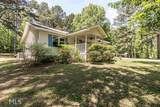 123 Hickory Point Dr - Photo 28