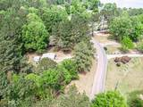 123 Hickory Point Dr - Photo 4