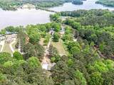 123 Hickory Point Dr - Photo 8