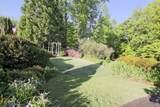 2308 Garden Park Dr - Photo 34