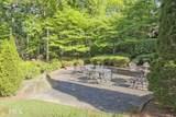 2308 Garden Park Dr - Photo 35