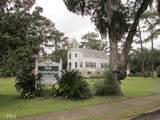 0 Seminole Ave - Photo 18